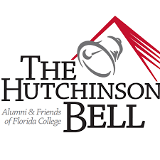 Hutchinson Bell